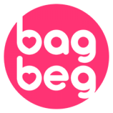 BagBeg: Making Possibilities of Buying Elegant and Quality Bags Online