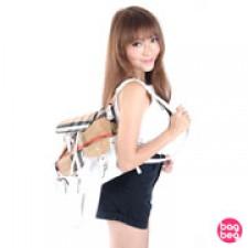 How to Take Care of Your Favorite Handbag