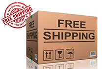 BagBeg - Free Shipping Nationwide