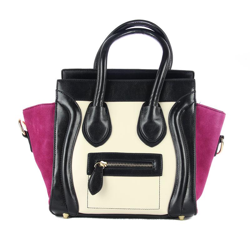 563d95a57f Cheerie - BagBeg Online Handbag Store